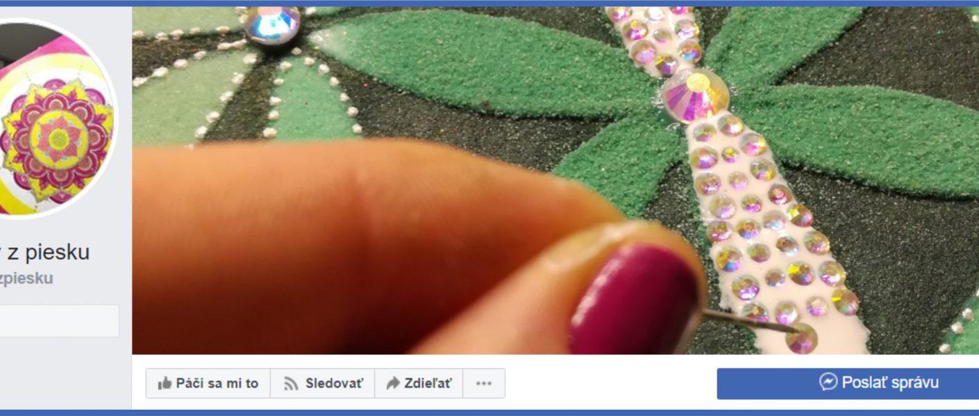 facebook mandalarrium mandala na facebooku